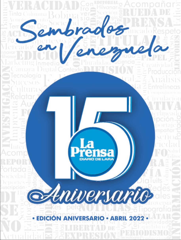 Revista Guapa