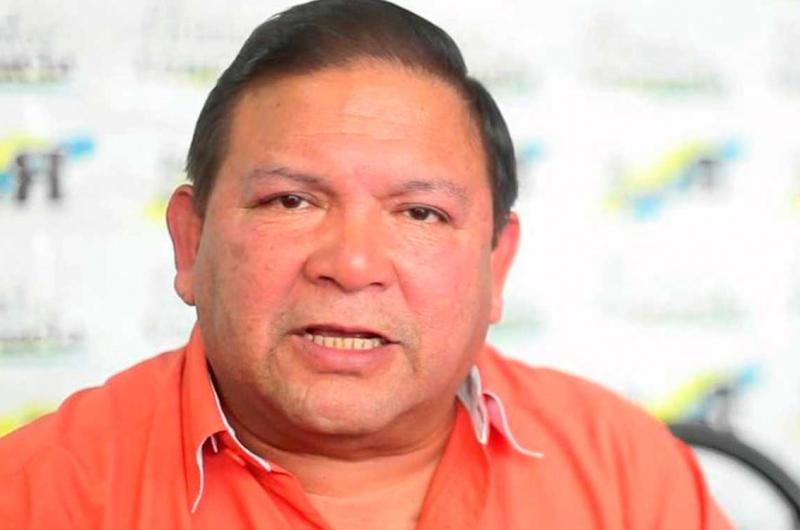 Ciudad Guayana estará presente en convocatoria del #16Nov - La Prensa de Lara