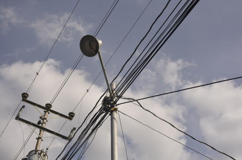 descarga-electrica-hombre-muerte